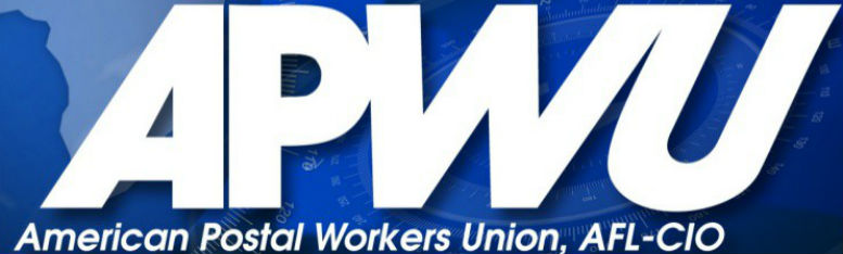 New Mexico | About APWU